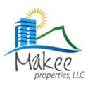 Makee Properties, LLC